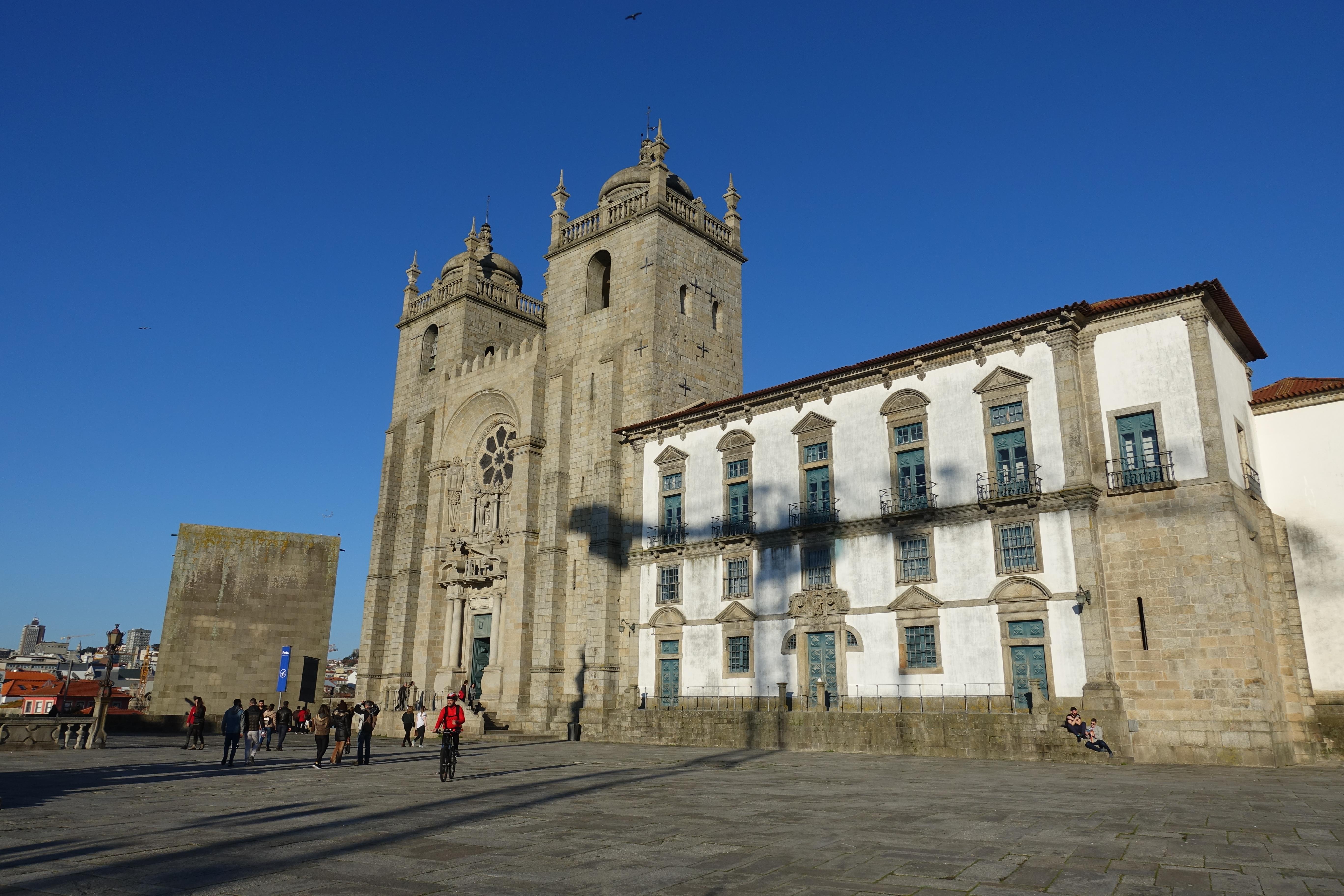 Catedral de la Se